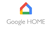 google-home-a-ok-motors