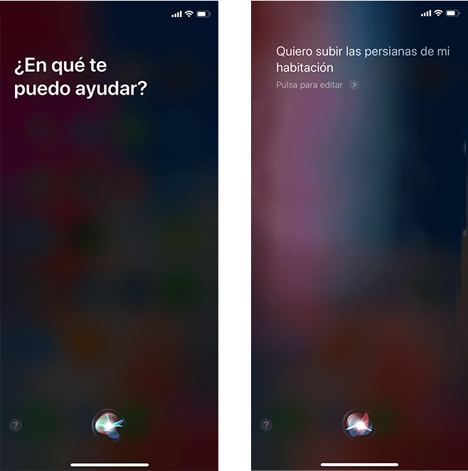 hey-siri-screenshots