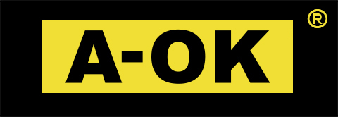logo-a-okmotors-original